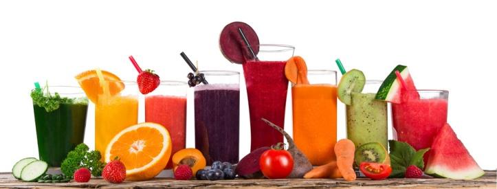 cure-jus-fruits-legumes